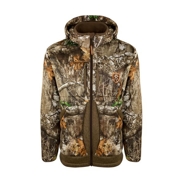 Drake-Non-Typical-Stand-Hunter-Jacket-Endurance-Agion-Scent-Control-Big-Tall-BigCamo-Realtree-Edge