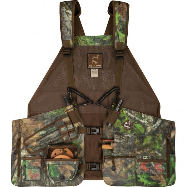 Drake-Ol-Tom-Easy-Rider-Turkey-Vest-Mossy-Oak-Obsession-Big-Tall-BigCamo