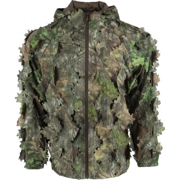 Drake-Ol-Tom-Leafy-3D-Jacket-Mossy-Oak-Obsession-Big-Tall-Turkey-Hunt-BigCamo