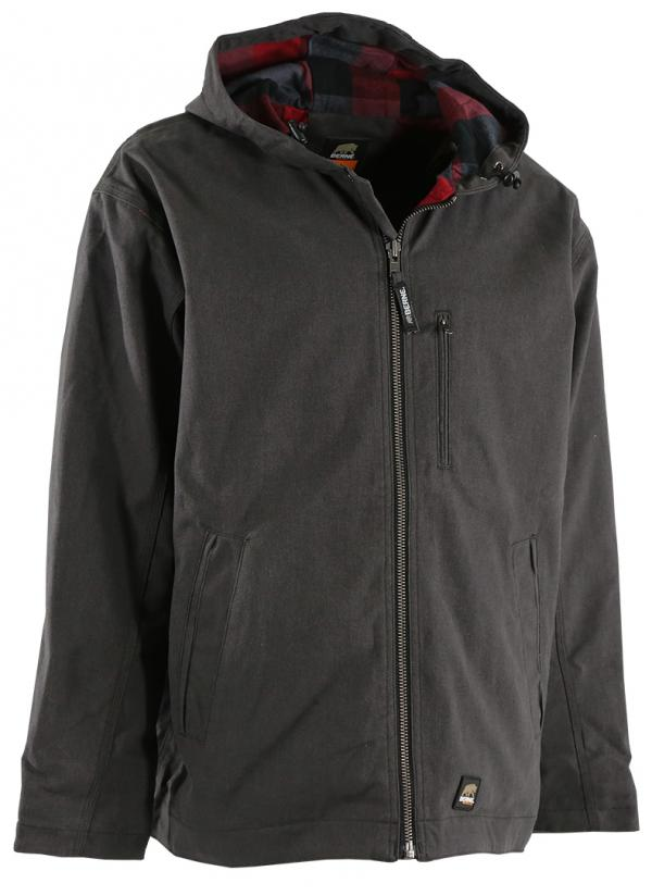 Flannel-Lined-Quary-Jkt-Titanium-bigcamo-big-tall-camo-hunt-jacket-work
