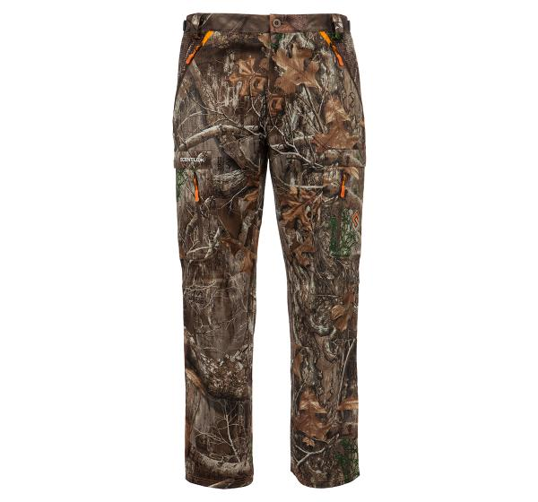 Front-Edge-Realtree-Scent-Lok-Savanna-Early-Bow-Pant-Aero-Big-Tall-BigCamo