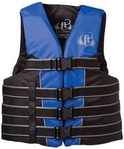 Full-Throttle-Big-Tall-Oversize-PFD-Nylon-Water-Sports-Ski-Big-Man-Vest-4XL-7XL.jpg