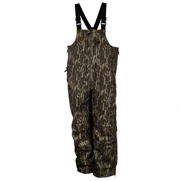Game-Keeper-Harvester-Mossy-Oak-Bottomland-Big-Tall-BigCamo-Hunt-Fish-Bib