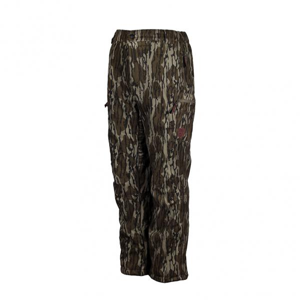Game-Keeper-Harvester-Mossy-Oak-Bottomland-Big-Tall-BigCamo-Hunt-Fish-Pant