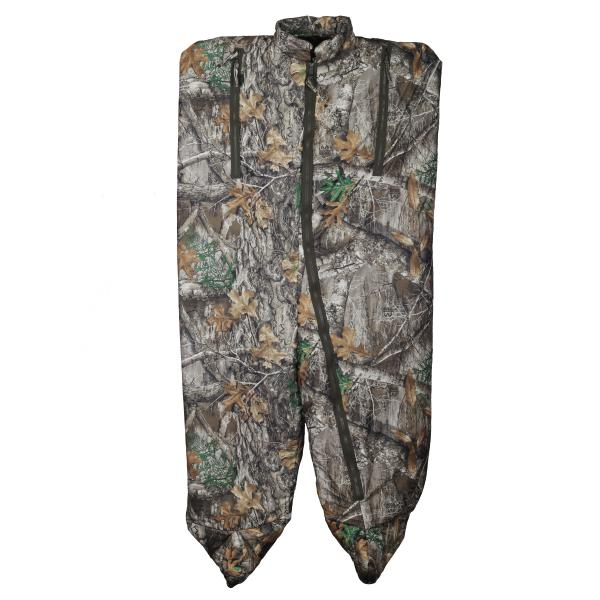 GameHide-FBS-No-Chill-Body-Suit-Realtree-Edge-hunting-gi-tall-BigCamo