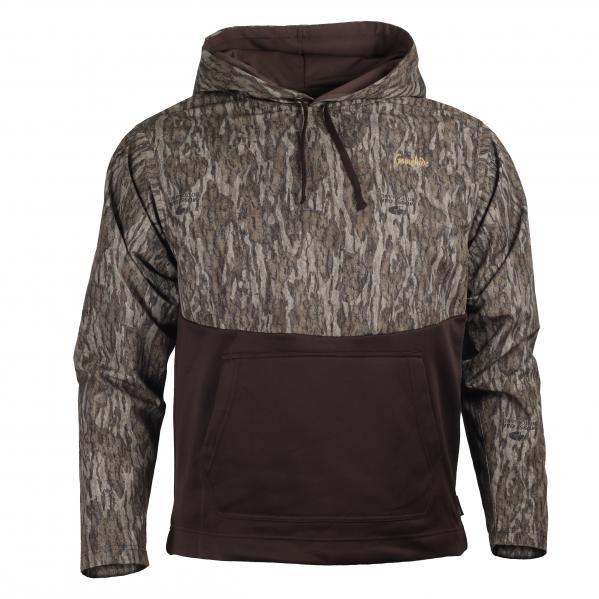 GameHide-FFH-Marsh-Lord-Hoodie-Mossy-Oak-Bottomland-Waterfowl-Hunting-Big-Tall-BigCamo