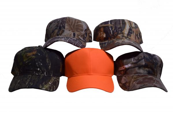 Hat-All-Adjustable
