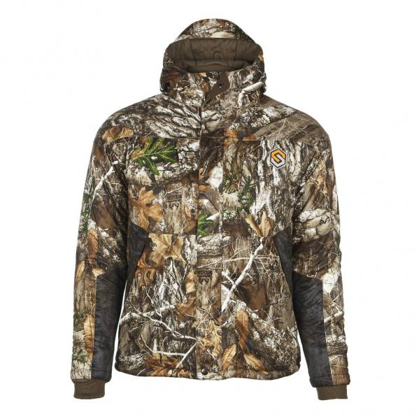 Hydrotherm-Jacket-big-tall-scentlok-hunt-weather-waterproof-bigcamo