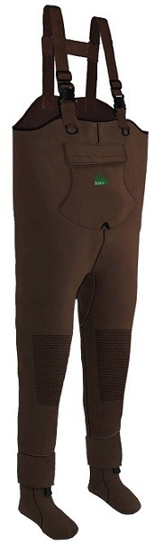 ITASCA-BEARCREEK-BigCamo.com-Big-Tall-Men-Hunting-Fishing-Stockingfoot-Neoprene-Waders.jpg