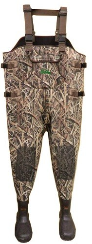 ITASCA-DEWEY-BigCamo.com-Big-Tall-Hunting-Fishing-Bootfoot-Camouflage-Neoprene-Waders.jpg