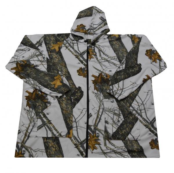 Light-Fleece-Snow-Jacket