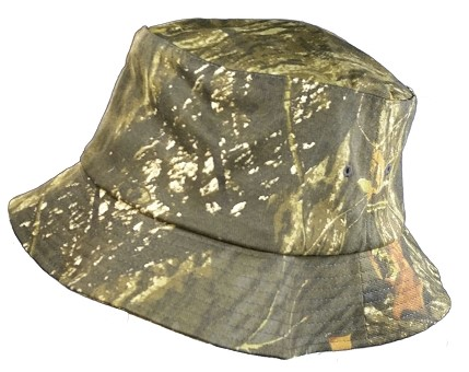 Mossy-Oak-Bucket-Big-Head-Hat-FlexFit