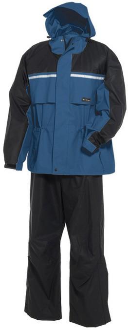 ONYX-Big-Tall-BigCamo.com-Oversize-Water-Wind-Proof-Rainsuit-BLUE.jpg