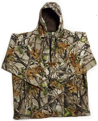 OO-Fleece-Hoodie-NEXT-Camo-VISTA-Pattern-Big-Tall-Man-Hunting-BigCamo.com-Fishing.jpg
