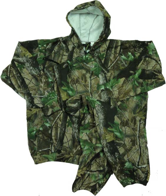 OO-Hardwoods-Green-Realtree-Big-Tall-Sweat-Suits.JPG