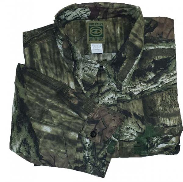 OO-Infinity-Mossy-Oak-Long-Sleeve-Button-Up-Big-Tall-Man-Hunting-Fishing-Camo-Shirt.jpg