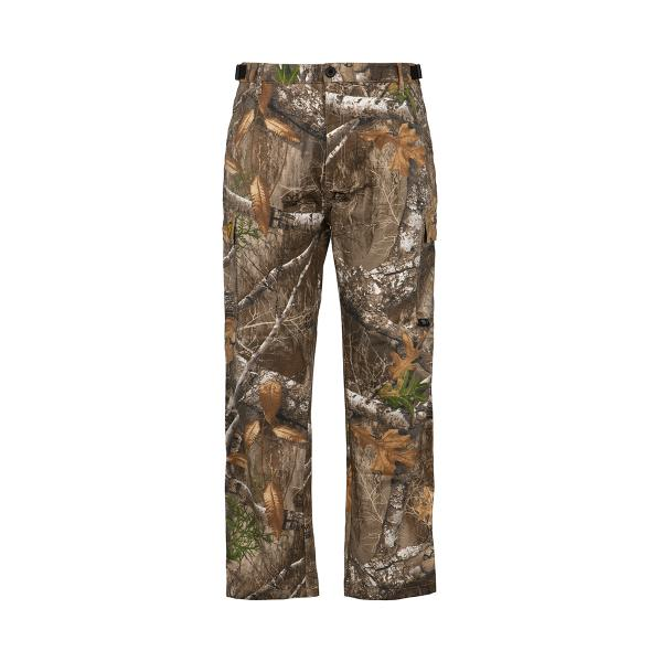 Pant-scentblocker-bigcamo-big-tall-edge