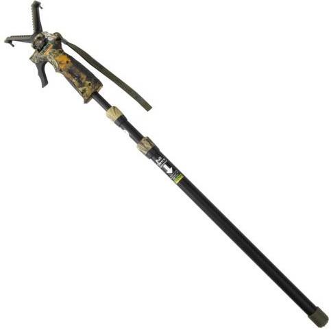 Primos-Trigger-Stick-60-Tall-Mono-Shooting-Rest-Big-Tall-Man-Equipment.JPG