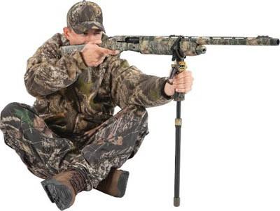 Primos-Trigger-Stick-Cabelas-Effectiveness-Tall-Mono-Shooting-Rest-Big-Tall-Man-Equipment.jpg
