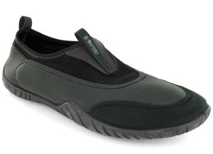 Rafter-Big-Tall-Mens-Black-Water-Wading-Shoe-Sock.jpg