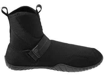 Rafter-Willamette-BigMan-Water-Shoe.jpg