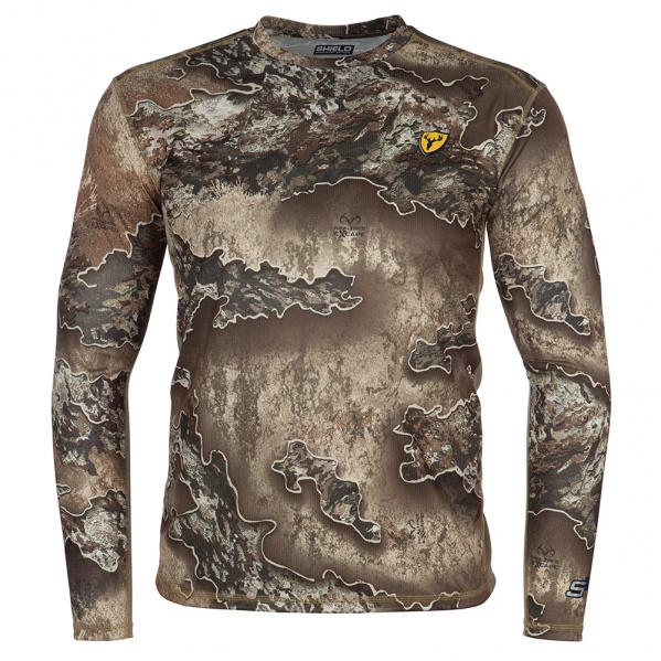 Scent-Blocker-Performance-Long-Sleeve-Big-Tall-Angatec-Realtree-Excape-bigcamo