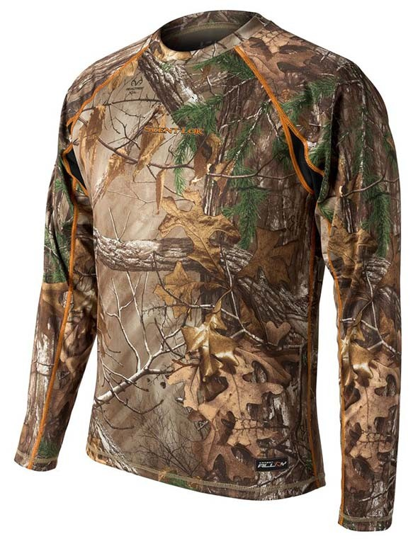 Scent-Lok-2015-BaseSlayer-Mens-Big-Tall-Hunting-Warm-Realtree-Mossy-Oak-Camo-XTRA-Bottomland-Carbon-Alloy-Fleece-Front.jpg
