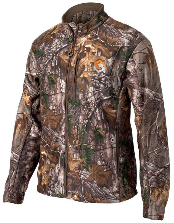 Scent-Lok-2015-Velocity-Full-Season-Jacket-Mens-Big-Tall-Hunting-Warm-Realtree-Mossy-Oak-Camo-XTRA-Bottomland-Carbon-Alloy-Fleece-Front.jpg