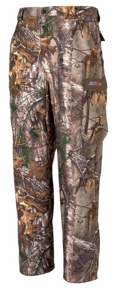 Scent-Lok-2015-Velocity-Full-Season-Pant-Mens-Big-Tall-Hunting-Warm-Realtree-Mossy-Oak-Camo-XTRA-Bottomland-Carbon-Alloy-Fleece-Front.jpg