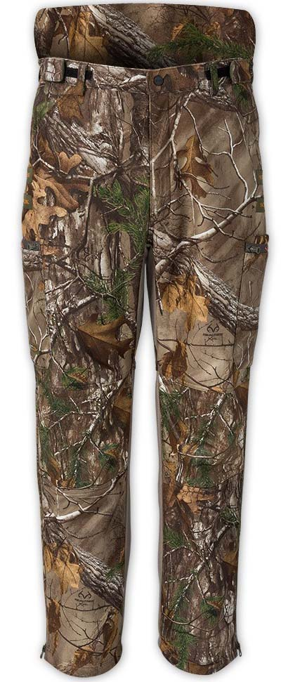 Scent-Lok-Full-Season-Recon-Pant-Big-Tall-Mens-Hunting-Warm-Realtree-Camo-XTRA-Heavy-Fleece-Front.jpg