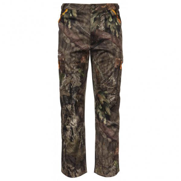 Scent-Lok-Savanna-Aero-Pant-Big-Tall-Bow-Hunting-BigCamo-Mossy-Oak-Country