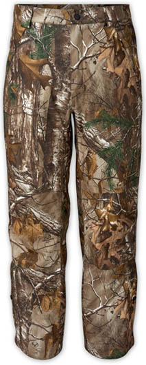 Scent-Lok-ThunderTek-Series-2013-Waterproof-Windproof-Big-Tall-Man-Realtree-Xtra-Hunting-Carbon-Alloy-PantSM.JPG