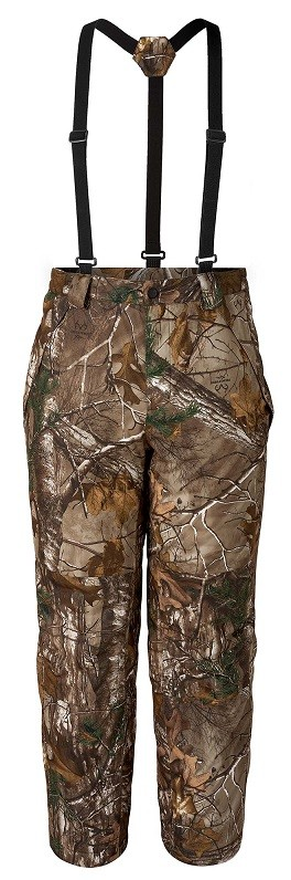 Scent-Lok-ThunderTek-Series-2014-Waterproof-Windproof-Big-Tall-Man-Realtree-Xtra-Hunting-Carbon-Alloy-Pant.jpg