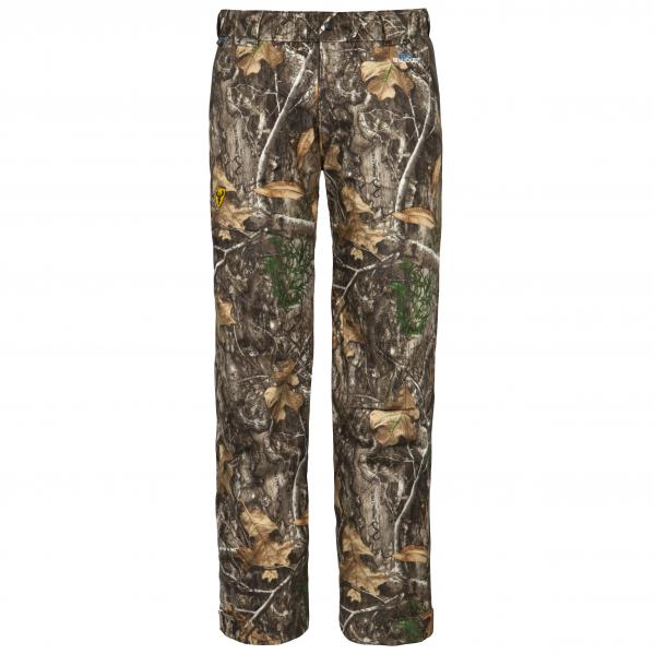 ScentBlocker-1055120-153-Drencher-Pant-rain-suit-realtree-edge-mossy-oak-country-dna-coyote-hunting-big-tall-bigcamo