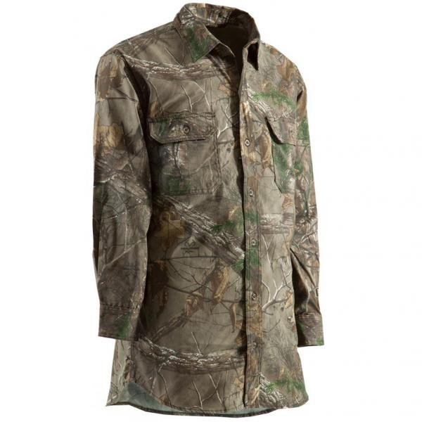 Stalker-Button-Down-Shirt-bigcamo-big-tall-camo-hunt