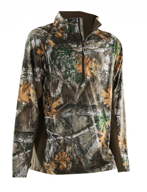 Stalker-Quarter-Zip-bigcamo-big-tall-camo-hunt-jacket-pullover