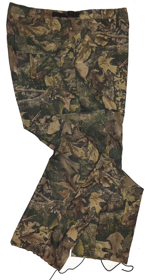 True-Timber-Lightweight-Poly-Old-School-Camo-6-Pocket-Big-Tall-Hunting-Pants.jpg