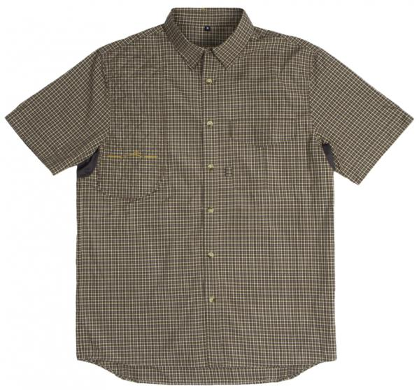 WH-601_ShootingShirt_9514_Altered