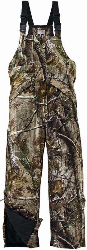 Walls-10X-Extreme-Series-Scentrex-Microsuede-Waterproof-Thinsulate-Big-Tall-Realtree-Camo-Hunting-Bib.JPG
