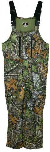 Walls�-10x�-Lightweight-Breathable-SPRING-TURKEY-Big-Man-Tall-Man-Hunting-Bib-Overalls-Realtree-Mossy-Oak.jpg