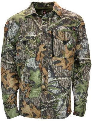 Walls�-10x�-Lightweight-Breathable-SPRING-TURKEY-Big-Man-Tall-Man-Hunting-LONG-SLEEVE-SHIRT-Realtree-Mossy-Oak-Camo.jpg