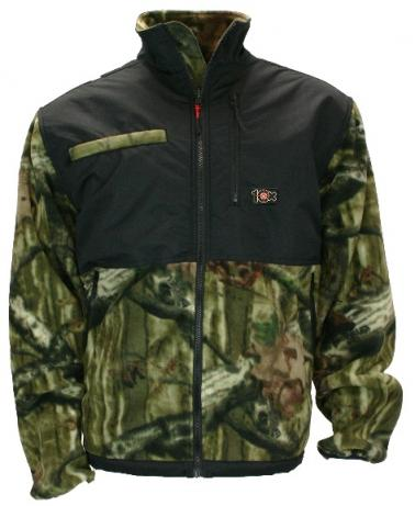 Walls-Big-Tall-Fleece-Liner-Systems-Jacket-Mossy-Oak-Realtree-Polyester-Warm.jpg