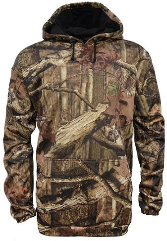 Walls-Big-Tall-Man-Wicking-Fleece-Hunting-Hoodie-Sweat-Jacket-Realtree-XTRA-Mossy-Oak-Infinity.jpg