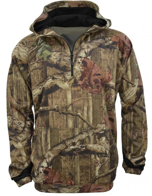 Walls-Big-Tall-Man-Wicking-Fleece-Hunting-QUARTER-ZIP-Sweat-Jacket-Realtree-XTRA-Mossy-Oak-Infinity.jpg