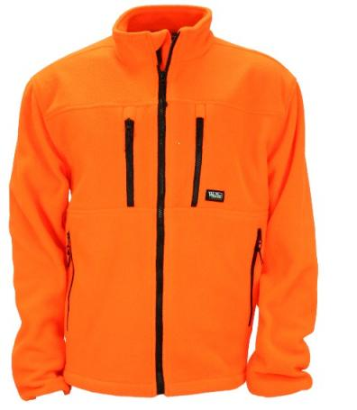 Walls-Big-Tall-Mens-Blaze-Polar-Fleece-Jacket.jpg