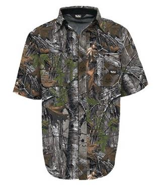 Walls-Big-Tall-Mens-Cape-Back-Vented-Short-Sleeve-Button-Up-Shirt-Realtree-Spring-Turkey.jpg