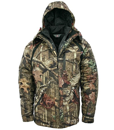Walls 174 10x 174 Big Man Outer System Insulated Jacket