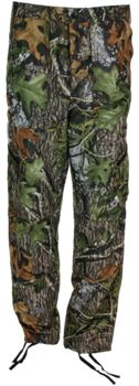 Walls-Big-Tall-Ultra-Lite-Performance-10X-Pants-Turkey-Season-Mossy-Oak-Obsession.jpg