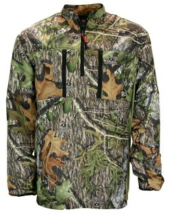Walls-Big-Tall-Ultra-Lite-Performance-10X-Pullover-Long-Sleeve-Shirt-Turkey-Season-Mossy-Oak-Obsession.jpg