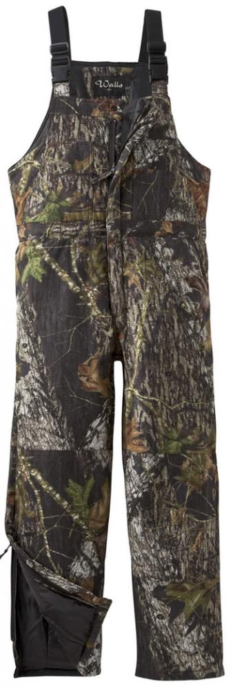 Walls-Legend-Series-Big-Tall-Man-Insulated-Bib-Overall-Hunting-Camo-Realtree-Mossy-Oak.JPG